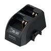 【最大6連結でスムーズな急速充電】充電器 UBC-9CR 製品画像