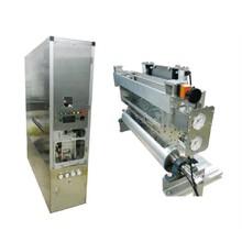 『非接触式クリーナー 除塵装置』 ※デモ実施可能 製品画像