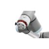 コスメック マニュアルロボットハンドチェンジャー 製品画像