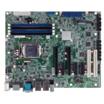 LGA1151 産業用ATXマザーボード【IMBA-C2460】 製品画像