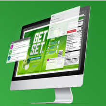 パッケージ管理プラットフォーム『WebCenter』 製品画像