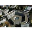 【施工事例】東洋大学川越校舎新1号館・図書館 製品画像