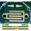 プリント基板試作 『特殊加工 キャビティ』 製品画像