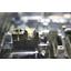 【加工実例】金属切削加工<素材:YH75(6)> 製品画像