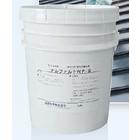 塗膜防水露出工法『ナルファルトWP-S』 製品画像