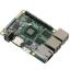 Raspberry Pi I/O互換【UP-CHT01シリーズ】 製品画像