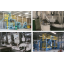 工場内設備のトータル提案『アロー・オールインワンシステム』 製品画像