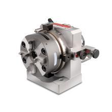 防塵防水型エロワチャックパンチフォーマーFT-PFHEQC100 製品画像