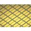 【使用実例】エムメムス基板(高輝度LED用高放熱基板) 製品画像