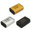 HDMI中継アダプタ 製品画像