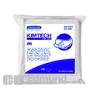 Kimberly Clarkワイプ −KIMTECH PURE 製品画像