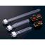 冷陰極低圧水銀紫外線ランプ 製品画像