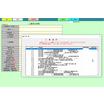 現場効率化支援システム『MIYABI』工事登録-コピー登録・削除 製品画像