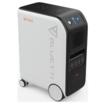 移動式バックアップ電源システム『WP-EP5000L』 製品画像