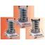 電磁式ふるい振とう機A-3トリオ  製品画像