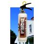 蓄圧式ABC強化液消火器「KLA-1PH」 製品画像