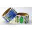 包装用品「タカラのラベル製品情報」 製品画像