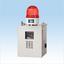 可搬式一酸化炭素検知警報器『KD-12』【レンタル】 製品画像