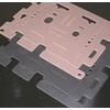 実例 材質選定 最適な素材提案 製品画像