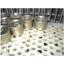【食品・飲料】滅菌加工対応『Polystone P SSAG』 製品画像