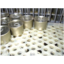 食品滅菌加工用樹脂『Polystone P SSAG』 (PP) 製品画像