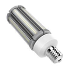 IP64 照明ケース内使用可 内蔵電源独立型 GKS39-63W 製品画像