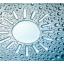 ガラス用コーティング剤『SurfaShield(R) G』 製品画像