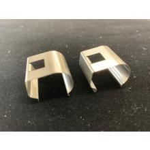 板バネの試作対応・小ロット対応について 製品画像