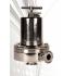 サニタリー背圧減圧弁。BPRV、MK95シリーズ 製品画像