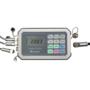 船舶用・工業用 携帯型デジタル温度計「 DPS‐2020」 製品画像