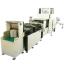 加工ステージ搭載型 ブランクス検査搬送装置 製品画像