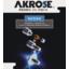 異種接合技術『AKROSE (アクローズ)』 ※展示会に出展! 製品画像