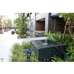 【施工事例】住宅・マンション水演出 製品画像