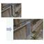 建設・土木用防水シリコーン粘着シート 製品画像