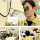 『金型・製品の寸法測定』 製品画像