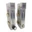 小型高精度面積式流量計 NFMシリーズ 製品画像