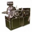 高速撹拌造粒機『ハイスピードミキサーシリーズ』 製品画像