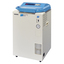 高圧蒸気滅菌器『HV-35LB』 製品画像