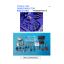 半導体製造装置の消耗パーツ『製品総合カタログ』 製品画像