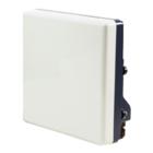 マイクロ波距離計測センサ『BLS01/BLS01-P』 製品画像