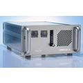 ガス分析用FT-IRシステム『OMEGA5』 製品画像