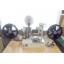 エンボスマシン、チェッカー、ASSY治具例4 製品画像