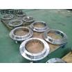 【加工部品の海外調達】提携工場の設備 製品画像
