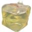高度サラシ粉製剤『カルクロール(次亜塩素酸カルシウム水溶液)』 製品画像
