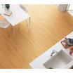 置敷きビニル床タイル「リフォルタ」【既設床に重ねて貼れる】 製品画像