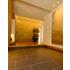 玄関ポーチ用床タイル『デフィ』 製品画像