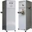 触媒燃焼式排ガス処理装置 DEOCAT 製品画像
