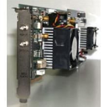高速・高ダイナミックレンジデジタイザー 分析装置 製品画像