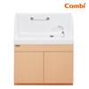 保育施設用 Combi コンパクト沐浴ユニットMU31 製品画像
