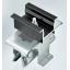 太陽光発電システム架台金具『D-FOURS(ディーフォース)』 製品画像